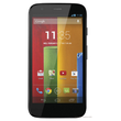 Moto G specs and press shots leaked: Android 4.3, 4.5-inch LCD, 5MP camera and more - photo 1