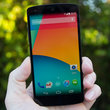 Nexus 5 review - photo 2