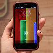 Motorola Moto G accessories: Hands on with the flip shell, grip shell and earphones - photo 9