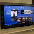 PS4 user interface explored: Hands-on with a simple, speedy experience - photo 12