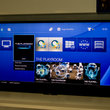 PS4 user interface explored: Hands-on with a simple, speedy experience - photo 2