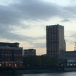 Sony planning cunning launch stunts for PS4 in UK, customises OXO Tower (update) - photo 11