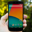 Nexus 5 review - photo 1