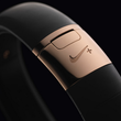 Nike+ FuelBand SE gold colour released to match your iPhone 5S in limited edition - photo 1