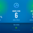 Nike+ FuelBand SE review - photo 16