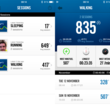 Nike+ FuelBand SE review - photo 18