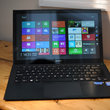 Sony Vaio Pro review - photo 1