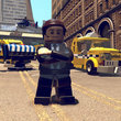 Lego Marvel Super Heroes review - photo 10