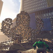 Lego Marvel Super Heroes review - photo 11