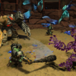 Knack review - photo 11