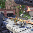 Knack review - photo 18
