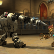 Knack review - photo 3