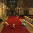 Knack review - photo 5