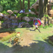 Knack review - photo 9