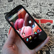 Motorola Moto G review - photo 1