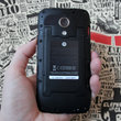 Motorola Moto G review - photo 14