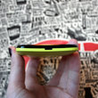 Motorola Moto G review - photo 8