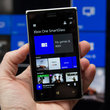 Xbox One SmartGlass explored: Smartphone console control - photo 1