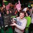 Xbox reveals first Xbox One owner as London launch event goes with a bang - photo 1