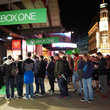 Xbox reveals first Xbox One owner as London launch event goes with a bang - photo 8