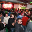 Xbox reveals first Xbox One owner as London launch event goes with a bang - photo 9