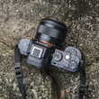 Sony Alpha A7 review - photo 3