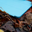 iPad mini with Retina display review - photo 12