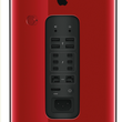 Jony Ive's Mac Pro for Product (RED) charity brings in serious cash at Sotheby's auction - photo 6
