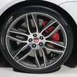 Jaguar F-Type R Coupe pictures and hands-on - photo 7