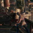 Ryse: Son of Rome review - photo 11