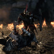 Ryse: Son of Rome review - photo 6