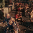Ryse: Son of Rome review - photo 8