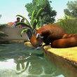 Zoo Tycoon review - photo 6
