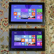 Nokia Lumia 2520 review - photo 9