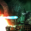 Resogun review - photo 4