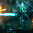 Resogun review - photo 5