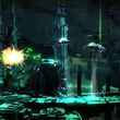 Resogun review - photo 6