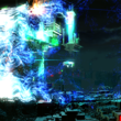 Resogun review - photo 7