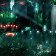 Resogun review - photo 8