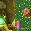 Zelda: A Link Between Worlds review - photo 8