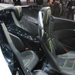 Nissan BladeGlider pictures and hands-on - photo 17