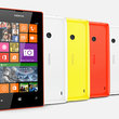 Nokia Lumia 525 now official: 4-inch, dual-core Snapdragon S4 and 5-megapixel camera - photo 3