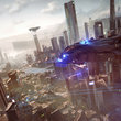 Killzone: Shadow Fall review - photo 7