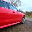 Hands-on: Audi RS7 Sportback review - photo 32