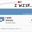 Facebook 'save for later' reading feature pops up in leaked screenshots - photo 4