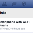 Facebook 'save for later' reading feature pops up in leaked screenshots - photo 5