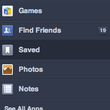 Facebook 'save for later' reading feature pops up in leaked screenshots - photo 8