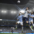 FIFA 14 (PS4 & Xbox One) review - photo 8