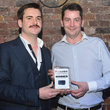 Pocket-lint Gadget Awards 2013 in pictures - photo 45