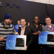 PS4 launch pictures are in, who was first in the queue? - photo 4